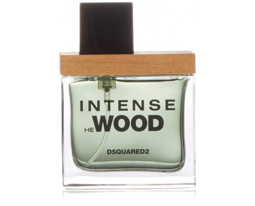 Мъжка тоалетна вода Dsquared Wood Intense 30 ml