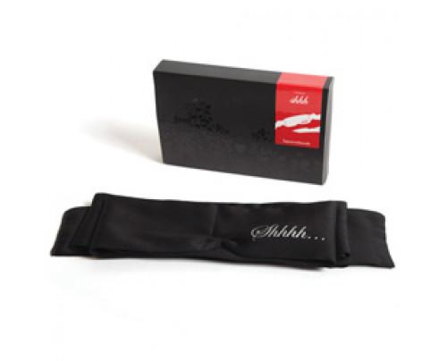 bijoux-indiscrets-shhh-satin-luxury-blindfold-e21768-Черно-30