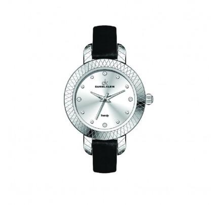 9243acc37d7 Елегантен дамски часовник Daniel Klein 10402-3